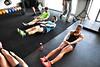 AK8_2012 (Akuna) (akunamatata) Tags: crossfit thor lubéron box training fitness exercice team inov8 france