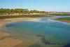 PA230136t_easyHDR (mrkevinw08) Tags: portugal algarve parquenaturaldariaformosa parque natural riaformosa