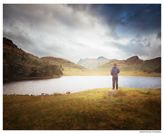 """in dreams, we enter a world that is entirely our own"" - Albus Dumbledore (Matthew M Photography) Tags: ef1635mmf28liiusm canon6d canon bleatarn lakedistrict lakes lakedistrictnationalpark dreams life love beautiful beauty outdoors greatoutdoors greatbritain langdalepikes explore exploremore exploring adventure dreamy art arty"