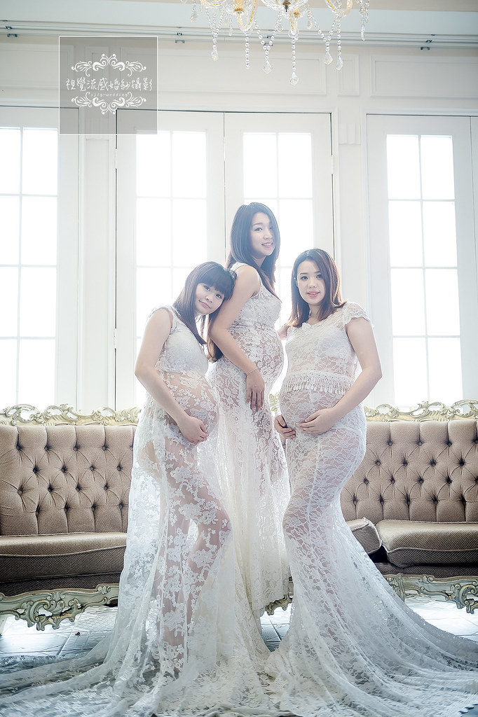 閨蜜,孕期,孕婦,孕媽咪,紀念,寫真,藝術照懷孕,攝影