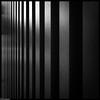 dark.fence (fhenkemeyer) Tags: abstract iphone6s square blackwhite dark hff fence