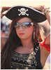 Hastings Pirate Day 2012: Mary Rose (pg tips2) Tags: hastings pirate day 2012