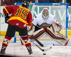 "2018 ECHL All Star-2263 • <a style=""font-size:0.8em;"" href=""http://www.flickr.com/photos/134016632@N02/24915073987/"" target=""_blank"">View on Flickr</a>"