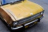 _DSC6040 (tommasofrisone) Tags: car vintage rusty sicily italy