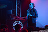Brav (P-ZiB) Tags: brav scredfestival3 rap raï newmorning paris