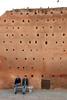 "Rabat (Malu Green!) Tags: marrocos rabat ruínas ruins sitios arqueológicos ""sitios arqueológicos"" arqueologia landscape horizonte paisagem morocco maroc malugreen cidade city ciudad mausoleo mausoleum templo portal gate wall parede muro café coffee placa sign sunset ""por do sol"" muslim muçulmano bandeira flag"