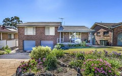 8 Malang Cl, Ashtonfield NSW