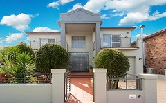 47 Lynwood Street, Blakehurst NSW