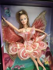Barbie Collector Elina Gold Label Barbie Live In Fairytopia.  #Barbie #BarbieGoldLabel #BarbieCollector #BarbieFairy #Dolls #dollcollectors #BarbieSignature #BarbieDolls #Mattel #DollCollecting #BeautifulDolls #DollPhotography #Beautiful #PrettyFairy (teresabenson) Tags: barbie barbiegoldlabel barbiecollector barbiefairy dolls dollcollectors barbiesignature barbiedolls mattel dollcollecting beautifuldolls dollphotography beautiful prettyfairy