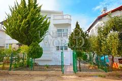 DSC_0033 (s.uwestate) Tags: شقق، بيوت رخيصة تركيا للبيع انطاليا انطاليا، منازل عقارات عقارات،
