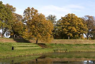 Golden_October 3.3, Fredrikstad, Norway