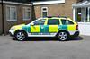 BL62 NYT (Emergency_Vehicles) Tags: bl62nyt east england ambulance service 782