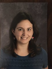 Lori Dodson