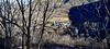 Esterri de Cardós 5 (Xevi V) Tags: esterridecardós valldecardós pyrenees pirineucatalà isiplou llocsambencant poble village muntanyes pirineus pirineos pyrénées