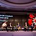 India-UK Createch Summit in Mumbai