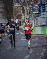 11022018-IMG_9846 (Azur@Charenton) Tags: charenton aoc 15km courseàpied course azurolympique running foulées charentonnaises