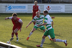 26 (Dale James Photo's) Tags: aylesbury united football club egham town fc ducks the meadow southern league division one east non