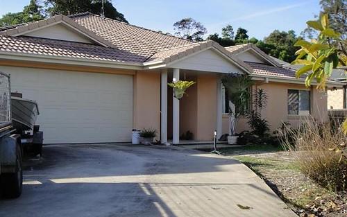 64 Sovereign St, Iluka NSW