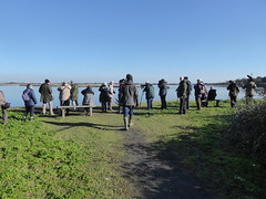 Gravesend Group at Cliffe 20180217111440