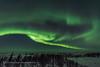 Auroral Arc Across the North (Feb 18, 2018) #1 (Amazing Sky Photography) Tags: aurora northernlights borealis churchill northernstudiescentre cnsc polaris bigdipper littledipper bears dogstars greatbear ursaminor ursamajor constellations nuutuituk