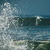 Waiting for. (-Salitre fotografía-) Tags: surf cantabria santander lavacaxxl lavacagigante elbocal bigwaves