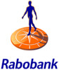 """rabobank-logo • <a style=""""font-size:0.8em;"""" href=""""http://www.flickr.com/photos/83695320@N05/25546251937/"""" target=""""_blank"""">View on Flickr</a>"""