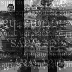 [ .   Hüsker Dü   . ] (ǝlɐǝq ˙M ʍǝɥʇʇɐW) Tags: thecurmudgeon mrtrona 23skiddoo 022318 hüskerdü hart mould norton paste band troubadors kings secondwave aesthetic punk music tronaremix remix pastemagazine huskerdu