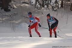 IMG_5066 ([mid7]production) Tags: orienteering ski world university championship