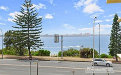 5/122-123 The Grand Parade, Brighton-Le-Sands NSW