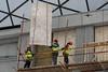 "Как сейчас выглядит стадион ФК ""Динамо"" (Sport24.ru) Tags: строительство втбаренапарк футбол спорт sport"