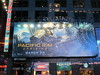 Pacific Rim 2 Film Billboard Poster 2018 NYC 7509 (Brechtbug) Tags: pacific rim film billboard poster 2018 giant battling robot monsters robots monster fight fighting comic book strip comicbook comics science fiction scifi future metal men man attack attacking space galaxy universe galaxies laser gun blaster futurama type fighters billboards 49th street 7th avenue near times square nyc 02262018 new york city