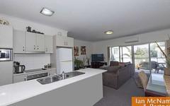 28c/161 Uriarra Road, Queanbeyan NSW