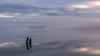 _DSC0088 (johnjmurphyiii) Tags: 06416 clouds connecticut connecticutriver cromwell dawn originalnef riverroad sky sunrise tamron18400 usa winter johnjmurphyiii