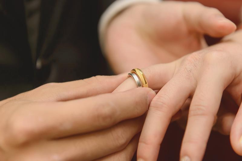 Even more,徐徐兒,新祕恩恩,煙波飯店,煙波飯店婚宴,煙波飯店婚攝,主持Nina,新竹婚攝,MSC_0015