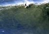 FRANCISCO PORCELLA / 2304LFR (Rafael González de Riancho (Lunada) / Rafa Rianch) Tags: paddle remada surf waves surfing olas sport deportes sea mer mar nazaré vagues ondas portugal playa beach 海の沿岸をサーフィンスポーツ 自然 海 ポルトガル heʻe nalu palena moana haʻuki kai olahraga laut pantai costa coast storm temporal