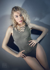Giusy (FYEphoto) Tags: good beautyful femme awesome young lady sexy posing nsfw shooting 5dmk3 canon blonde female hot
