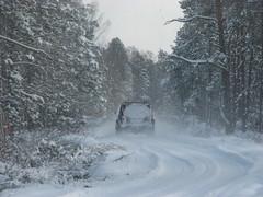 winter_27