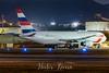 N254MY (Hector A Rivera Valentin) Tags: pilot cockpit engine royce roll international ponce mercedita pse tjps airport airways dynamic b767300 boeing