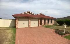 66 Green Valley Road, Goulburn NSW
