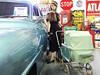 Jerry's Classic Cars & Collectibles Museum 072 (Adam Cooperstein) Tags: pottsville pennsylvania schuylkillcounty pennsylvaniahistory classiccars classicautomobiles automobilemuseum
