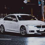 BMW 3 Series_F30_1 thumbnail