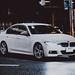 BMW 3 Series_F30_1