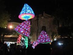01-07-18 FILUX 12 (derek.kolb) Tags: mexico yucatan merida