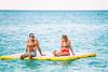 Honey (Thomas Hawk) Tags: 7milebeach cayman caymanislands grandcayman sevenmilebeach beach vacation westbay ky fav10 fav25