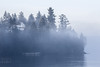 A Blue Winter Fog (Toad Hollow Photography) Tags: fog mist foggy moody ethereal water boat blue mysterious seascape oceanscape sailboat cowichan cowichanvalley chemainus vancouverisland britishcolumbia bc canada
