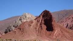 204 Valle Arco Iris (roving_spirits) Tags: chile atacama atacamawüste atacamadesert desiertodeatacama désertcôtier küstenwüste desiertocostero coastaldesert