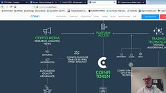 COINFI.com Available on KUCOIN Jan, 29 '2018 (hannahgrant417) Tags: organic allnatural lifestyle 1 love stoner stoned store culture food livefree kush