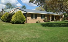 17 Wentworth, Glen Innes NSW