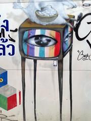 Street-Art-Thailand-Chiang-Mai-Part-II-63 (jmblum) Tags: thailand chiangmai streetart