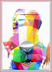 1-JVA_2296_DxO (mrjean.eu) Tags: surimpression double exposition doubleexposition portrait numérique nikon d3x 85mm14